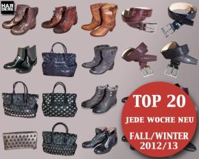 Teaser-Top-20-mit-Mia-Bags-Ink-Ugg-Belstaff-Stiefel-Boots-Rene-Safak-Belts-Gürtel
