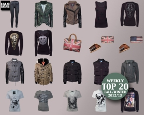 HARDERS-Top-20-02.-09.11.12-mit-Dsquared-Philipp-Plein-YNot-Seven-Amor-Psyche-Tigha