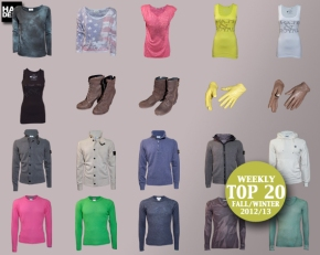 Teaser-Harders-Fashion-Top-20-Duisburg-Stone-Island-WLNS-Wellness-Cashmere-Montgomery-Fiorentini-Baker-Rich-Royal