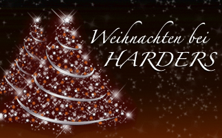 Teaser_weihnachten