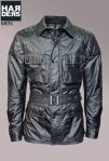 Belstaff-Jacke-Trophymaster-Leder-Wachs-Gürtel-Baumwolle-Harders-Onlineshop-Onlinestore-Fashion-Designer-Mode-Damen-Herren-Men-Women-Spring-Summer-Frühjahr-Sommer-2013