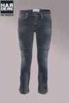 Closed-Slim-Jeans-Biker-Baumwolle-Stretch-Reißverschluss-Schwarz-Grau-Harders-Fashion-Mode-Damen-Herren-Men-Women-Brand-Designer-Label-Marken-Duisburg-Frühjahr-Sommer-Spring-Summer-2013png