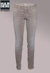 Closed-Slim-Jeans-X-Pocket-Baumwolle-Stretch-Beige-Braun-Grau-Harders-Fashion-Mode-Damen-Herren-Men-Women-Brand-Designer-Label-Marken-Duisburg-Frühjahr-Sommer-Spring-Summer-2013png