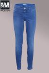 Closed-Slim-Jeans-X-Pocket-Baumwolle-Stretch-Blau-Färbung-Harders-Fashion-Mode-Damen-Herren-Men-Women-Brand-Designer-Label-Marken-Duisburg-Frühjahr-Sommer-Spring-Summer-2013png