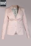 Drykorn-Blazer-Rosa-Baumwolle-Stretch-Harders-Onlineshop-Onlinestore-Fashion-Designer-Mode-Damen-Herren-Men-Women-Spring-Summer-Frühjahr-Sommer-2013
