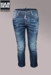 Dsquared-Jeans-Cool-Girl-Cropped-Jean-Vintage-Garage-Destroyed-Farbflecken-Harders-Onlineshop-Onlinestore-Fashion-Designer-Mode-Damen-Herren-Men-Women-Spring-Summer-Frühjahr-Sommer-2013