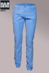 Dsquared-Jeans-Slim-Jean-Feincord-Klapptasche-Bleu-Hellblau-Trend-Farbe-Harders-Onlineshop-Onlinestore-Fashion-Designer-Mode-Damen-Herren-Men-Women-Spring-Summer-Frühjahr-Sommer-2013