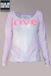 Frogbox-Pullover-Oversize-Love-Herz-Heart-Strick-Großer-Rundhals-Kaschmir-Baumwolle-Lila-Rosa-Coral-Weiß-Harders-Onlineshop-Onlinestore-Fashion-Designer-Mode-Damen-Herren-Men-Women-Spring-Summer-Frühjahr-Sommer-2013