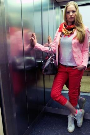 Kimberley-Unger-1-IQ+-Dsquared-Pat-Cycle-Frogbox-Liebeskind-Mala-Mad-Schal-Harders-Fashion-Sven-Czerny-Stahlwand-Duisburg-Onlineshop-Onlinestore-men-women-Damen-Herren-Mode-Designer-Brands-Frühjahr-Sommer-Spring-Summer-2013