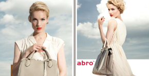 KopfBild-Abro-Taschen-Brandliste-Harders-Fashion-Duisburg