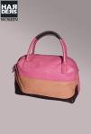 Liebeskind-Tasche-Bag-Leder-Mix-Multicolour-Pacific-Pink-Beige-Braun-Harders-Fashion-Mode-Damen-Herren-Men-Women-Brand-Designer-Label-Marken-Duisburg-Frühjahr-Sommer-Spring-Summer-2013png