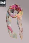 Mala-Mad-Schal-Scarf-Seide-Modal-bunt-Handbemalt-Handmade-Surprise-Harders-Onlineshop-Onlinestore-Fashion-Designer-Mode-Damen-Herren-Men-Women-Spring-Summer-Frühjahr-Sommer-2013