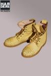 Nylon-Schnür-Stiefel-Lace-Boot-Gelb-Ocra-Nieten-Leder-Rahmen-Naht-Sohle-Harders-Fashion-Mode-Damen-Herren-Men-Women-Brand-Designer-Label-Marken-Duisburg-Frühjahr-Sommer-Spring-Summer-2013png
