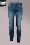 Patrizia-Pepe-Handmade-Italy-Slim-Jeans-Baumwolle-Harders-Fashion-Mode-Damen-Herren-Men-Women-Brand-Designer-Label-Marken-Duisburg-Frühjahr-Sommer-Spring-Summer-2013png
