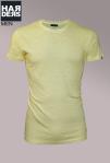 Patrizia-Pepe-Shirt-Gelb-Sandstrahl-Färbung-Baumwoll-Leinen-Harders-Fashion-Mode-Damen-Herren-Men-Women-Brand-Designer-Label-Marken-Duisburg-Frühjahr-Sommer-Spring-Summer-2013png