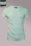 Patrizia-Pepe-Shirt-Mint-Grün-Sandstrahl-Färbung-Baumwoll-Leinen-Harders-Fashion-Mode-Damen-Herren-Men-Women-Brand-Designer-Label-Marken-Duisburg-Frühjahr-Sommer-Spring-Summer-2013png
