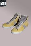 Patrizia-Pepe-Sneaker-Gelb-Grau-Wildleder-Harders-Fashion-Mode-Damen-Herren-Men-Women-Brand-Designer-Label-Marken-Duisburg-Frühjahr-Sommer-Spring-Summer-2013png