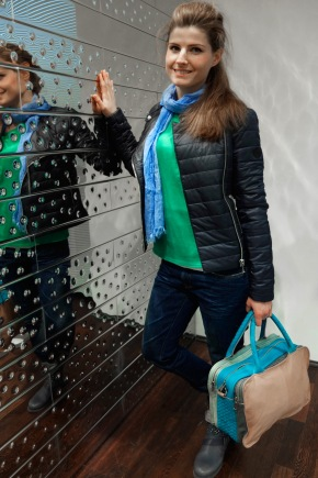 Sammi-Deluxe-Closed-Biker-Jacke-Daunen-Kaschmir-Pullover-Jeans-Nylon-Stiefel-Boots-Liebeskind-Tasche-Bag-Patrizia-Pepe-Spring-Summer-Frühjahr-Sommer-2013-Harders-Fashion-Duisburg-Damen-Women-Mode