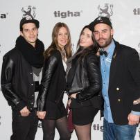 Tigha-1d-Tresor-Berlin-Show-Order-Bread-Butter-Premium-Januar-2013