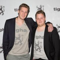 Tigha-1j-Tresor-Berlin-Show-Order-Bread-Butter-Premium-Januar-2013