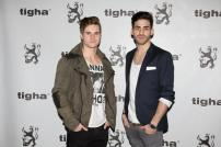 Tigha-1m-Tresor-Berlin-Show-Order-Bread-Butter-Premium-Januar-2013