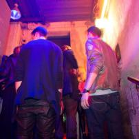 Tigha-1q-Tresor-Berlin-Show-Order-Bread-Butter-Premium-Januar-2013