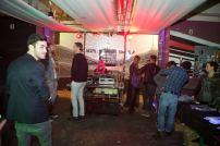 Tigha-1u-Tresor-Berlin-Show-Order-Bread-Butter-Premium-Januar-2013