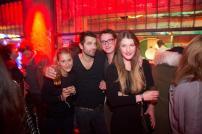Tigha-1x-Tresor-Berlin-Show-Order-Bread-Butter-Premium-Januar-2013