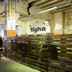Tigha-b