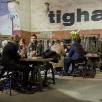 Tigha-h