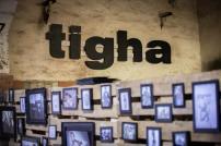 Tigha-k