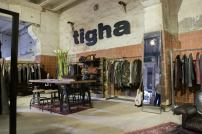 Tigha-n