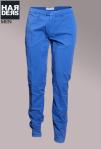 Top20-Drykorn-Hose-Pants-Chino-Bust-Marine-Navy-Royal-Blau-Baumwolle-Stretch-Harders-Fashion-Duisburg-Damen-Herren-Mode-Men-Women-Frühjahr-Sommer-2013-Spring-Summer-Servatius-Grothwinkel