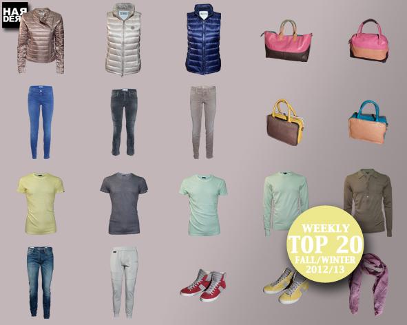 Top20-Liebeskind-Patrizia-Pepe-Closed-Jacke-Weste-Tasche-Jeans-Hosen-Sneaker-Schal-Harders-Fashion-Mode-Damen-Herren-Men-Women-Brand-Designer-Label-Marken-Duisburg-Frühjahr-Sommer-Spring-Summer-2013