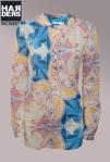 0039-Italy-Bluse-Blouse-Tunic-Tunika-Seide-Paisley-Muster-Knopfleiste-Harders-Onlineshop-Onlinestore-Fashion-Designer-Mode-Damen-Herren-Men-Women-Spring-Summer-Frühjahr-Sommer-2013
