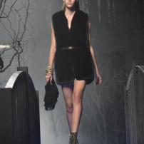 1g-Philipp-Plein-Fashion-Show-Grace-Jones-Fall-Winter-Herbst-Winter-2013-2014-The-fairy-Tale-Forest