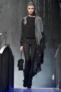 1y-Philipp-Plein-Fashion-Show-Grace-Jones-Fall-Winter-Herbst-Winter-2013-2014-The-fairy-Tale-Forest
