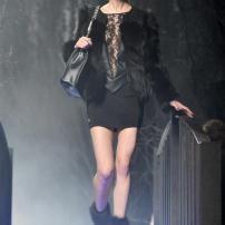2a-Philipp-Plein-Fashion-Show-Grace-Jones-Fall-Winter-Herbst-Winter-2013-2014-The-fairy-Tale-Forest