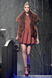 2j-Philipp-Plein-Fashion-Show-Grace-Jones-Fall-Winter-Herbst-Winter-2013-2014-The-fairy-Tale-Forest