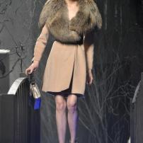 2s-Philipp-Plein-Fashion-Show-Grace-Jones-Fall-Winter-Herbst-Winter-2013-2014-The-fairy-Tale-Forest