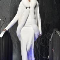 2x-Philipp-Plein-Fashion-Show-Grace-Jones-Fall-Winter-Herbst-Winter-2013-2014-The-fairy-Tale-Forest