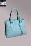 Abro-Leder-Tasche-bleu-Hell-Pastell-Blau-Tasche-Bag-Harders-Onlineshop-Onlinestore-Fashion-Designer-Mode-Damen-Herren-Men-Women-Spring-Summer-Frühjahr-Sommer-2013