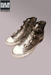 Ash-Sneaker-Leder-Stern-Loch-Muster-Schnallen-Metal-Schnallen-Chucks-Reißverschluss-Harders-Onlineshop-Onlinestore-Fashion-Designer-Mode-Damen-Herren-Men-Women-Spring-Summer-Frühjahr-Sommer-2013