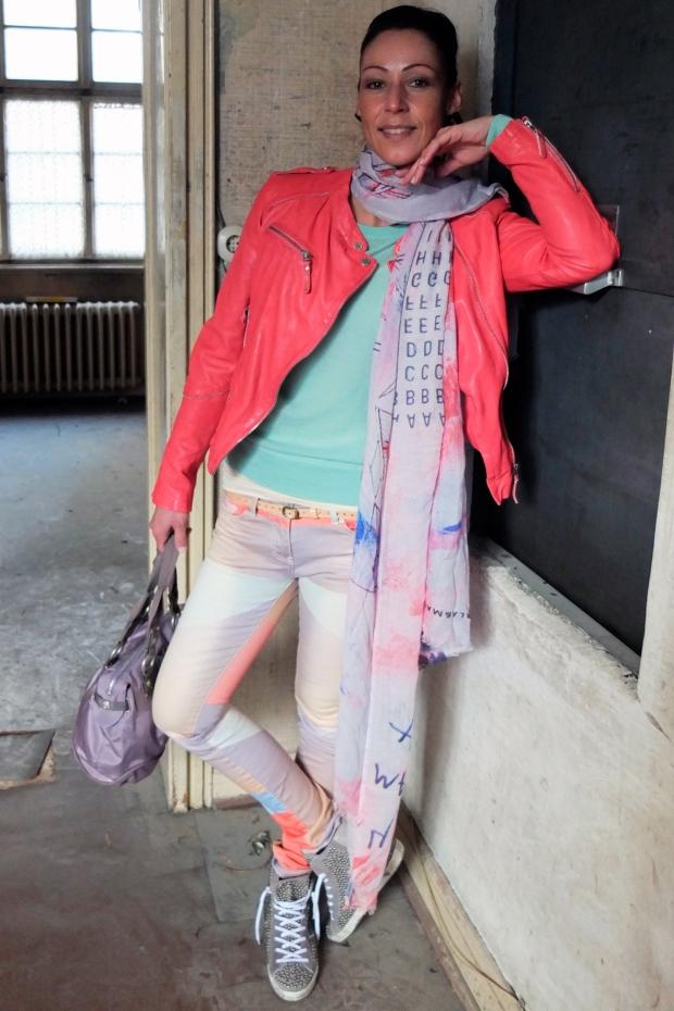 Blog-Sandra-Veith-Oakwood-Lederjacke-Iheart-Pullover-Shirt-Maison-Scotch-Jeans-Philippe-Model-Sneaker-George-Gina-Lucy-Mala-Mad-Schal-Harders-Onlineshop-Onlinestore-Fashion-Designer-Mode-Damen-Herren-Men-Women-Spring-Summer-Frühjahr-Sommer-2013