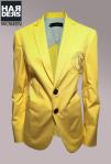 Dsquared-Blazer-Neon-Gelb-Club-Logo-Swarovski-Taschen-Cara-Delevingne-Dean-Dan-Caten-Harders-Onlineshop-Onlinestore-Fashion-Designer-Mode-Damen-Herren-Men-Women-Spring-Summer-Frühjahr-Sommer-2013