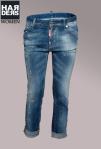 Dsquared-Jeans-D2-Slim-Stretch-Farbflecken-Knöpfe-Dean-Dan-Caten-Harders-Onlineshop-Onlinestore-Fashion-Designer-Mode-Damen-Herren-Men-Women-Spring-Summer-Frühjahr-Sommer-2013