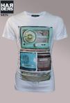 Fame-on-you-Shirt-Vintage-Radio-Transistor-Weiß-Schriftzug-Harders-Onlineshop-Onlinestore-Fashion-Designer-Mode-Damen-Herren-Men-Women-Spring-Summer-Frühjahr-Sommer-2013
