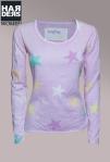 Frogbox-Pullover-Sterne-Pastell-Lila-Gelb-Rose-Mint-Stars-Baumwolle-Kaschmir-Harders-Onlineshop-Onlinestore-Fashion-Designer-Mode-Damen-Herren-Men-Women-Spring-Summer-Frühjahr-Sommer-2013