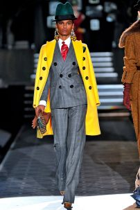 g-Dsquared-DSQ-Les-Dames-Masculines-Fashion-Show