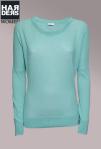IHeart-Kaschmir-Cashmere-Pullover-Mint-I-Heart-Harders-Onlineshop-Onlinestore-Fashion-Designer-Mode-Damen-Herren-Men-Women-Spring-Summer-Frühjahr-Sommer-2013